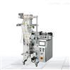 10-100ml农药水剂灌装包装机