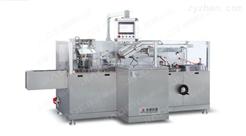 JDZ-180软双铝装盒机