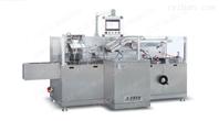 JDZ-180全自动卧式装盒机