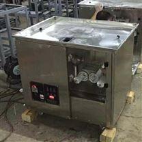 ZW-500型全自动制丸机