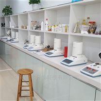 胃腸單膠囊水分檢測儀用途/價格