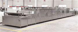 錦州環保型雜糧熟化設備烘焙設備批發售后
