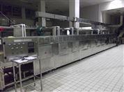 河北小型五谷雜糧熟化設備烘焙設備批發