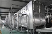 錫林郭勒盟小型五谷雜糧熟化設備價格