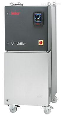Huber Unichiller 130Tw-H循环制冷器