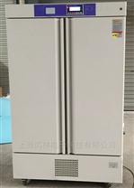 二氧化碳人工氣候培養箱
