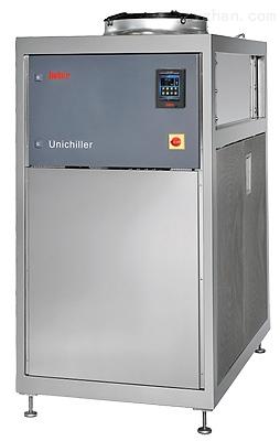 Huber Unichiller 200T-H低温循环制冷器