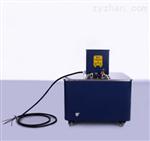GY-5循环油浴槽