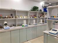 砂浆石膏粉水分测定仪选什么精度