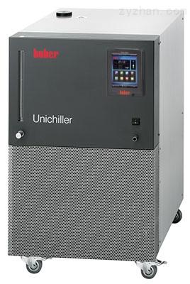 Huber Unichiller 025-H制冷机