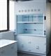 青岛实验室通风柜选择设计安装