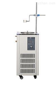 DFY-低温恒温反应槽