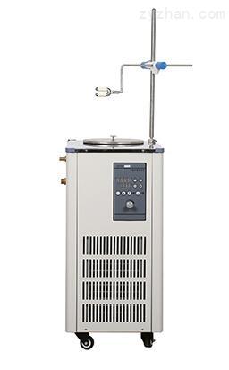 DFY-40/120恒温搅拌反应浴