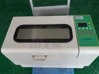 天津厂家全自动氮气吹扫仪CYNS-12应用案列