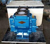 YHCB?#19981;?#40831;轮泵厂家直销更优惠