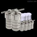 500ml-实验室反应釜消解罐