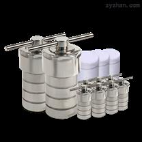合成反应釜小型消解罐