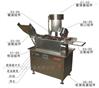 小型沃发口服液灌装机_YG-10B型号-__