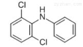 锦亿生物你不行错过的2,6-二氯二苯胺质料