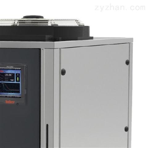 Huber Unichiller 050-H制冷器