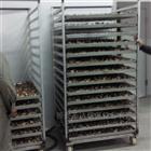 香菇烘干机厂家 热泵香菇干燥机