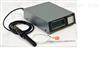 美国爱迪泰克Edgetech冷镜露点仪DewMaster