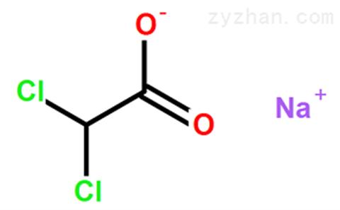 化合物前沿之2156-56-1原料批发价格少量出