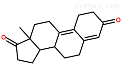 地诺孕素与米非司酮关键中间体甲基双烯双酮