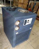 小型实验室冷水机(纯净水循环机)