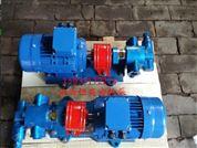 kcb-33.3齿轮油泵