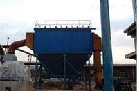 山东水泥厂除尘器生产厂家