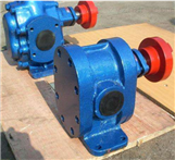 2cy12/2.5齿轮油泵 输油、液压、增压