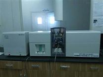 食品添加劑原子吸收光譜儀