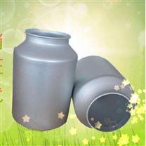 头孢布烯二水合物原料中间体118081-34-8