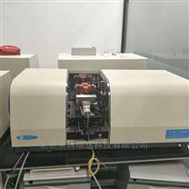 原子吸收維修 普析TAS-990光譜儀維修
