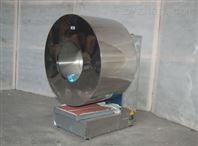 厂家直销半自动水丸机 丸剂设备 水丸加工机