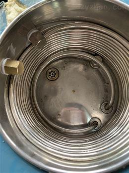 DFY-10L 低温恒温反应槽