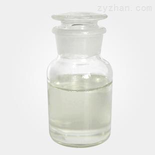 中间体甲酰胺现货长期供应低价出