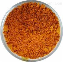 供应优质盐酸阿霉素|抗肿瘤类 现货 直销