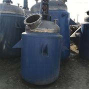 定制2.3.4.5.8吨反应釜