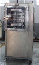 GLZY-0.5型低溫真空冷凍干燥機