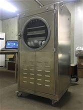 GLZ-0.2医用真空冷冻干燥机