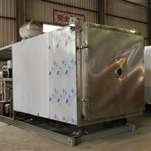 藥品生產型真空冷凍干燥設備