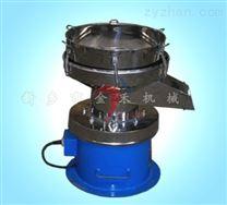 小型便宜豆浆过滤机