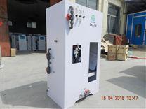 天津寶坻區飲用水消毒設備-次氯酸鈉發生器