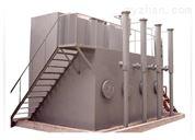 保定定州市鄉鎮水廠一體化凈水設備