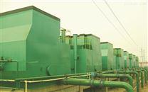 天津東麗區小型水廠全自動一體化凈水設備