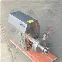 YAF負壓泵、真空罐抽料泵、負壓離心泵