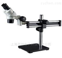 定档变倍体视显微镜