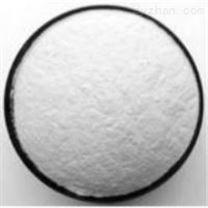 制剂 对硝基苯甲酸 62-23-7